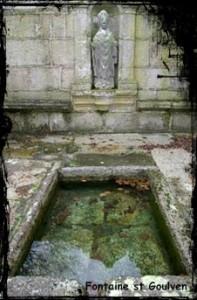font-st-Goulven-197x300 dans Fontaine pignon-