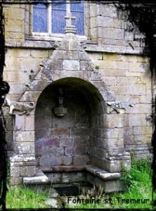 guerlesquin-tremeur-222x300 dans Fontaine intérieure-