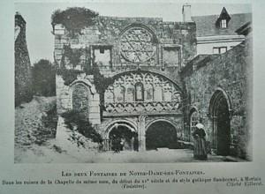 morlaix-nd-des-fontaines-300x220 dans Fontaine de dévotion