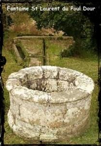 Pour les corps. dans Fontaine de guérison plouegat-m-font-st-laurent-209x300