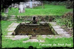 pratpaol dans Fontaines sacrées-