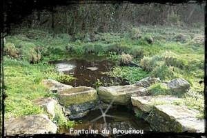 Toul an Dour. dans Fontaine de dévotion 141-Landeda-font-du-Brouënou-300x200