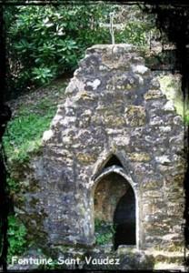 Bohars-St-Maudez-208x300 dans Fontaines sacrées-