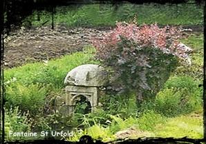 Difol. dans Fontaine magique et opérative Bourblanc-font-St-Urfold