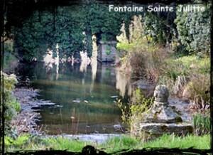Julitte. dans Fontaine de dévotion Bourgblanc-Breignou-Julitte-300x218