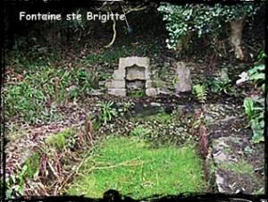Brigitt. dans Fontaine de dévotion Brest-Quilbignon-font-lav-ste-Brigitte-300x226