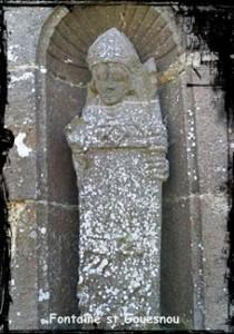 Gouesnou-st-Gouesnou-210x300 dans Fontaines sacrées-