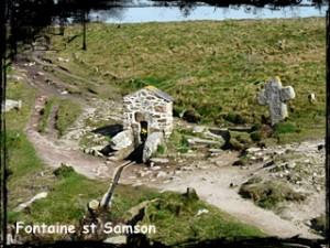 Samson-300x225 dans Fontaine de guérison