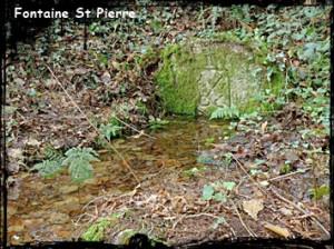 fontaine_saint_pierre_ou_de_jouvence