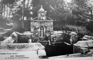 gouesnou-300x194 dans Fontaine monumentale-