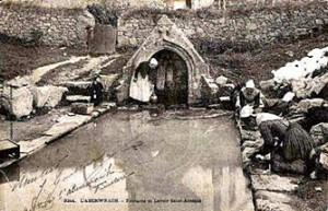 landeda-font-lav-st-antoine-300x193 dans Fontaines sacrées et profanes-