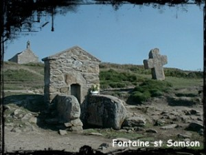 saint-samson3o-300x225 dans Fontaines sacrées-