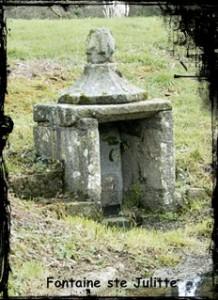 ste-Julitte-218x300 dans Fontaines sacrées-