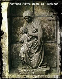 Chateaulin-font-ND-Kerluhan-238x300 dans Fontaines sacrées-