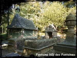 Daoulas_Fontaine-Notre-Dame-des-Fontaines-300x225 dans Oracles prédiction-