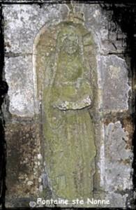 Dirinon-Nonne2-195x300 dans Fontaine de guérison