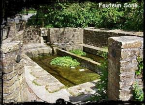 Feuteun-Sané-300x216 dans Fontaine pignon-