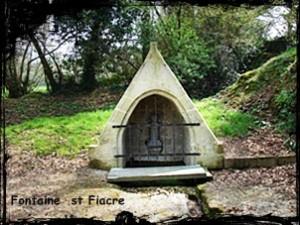 Médecin jardinier. dans Fontaine à voûte- Lothey-fontaine-st-Fiacre-300x225