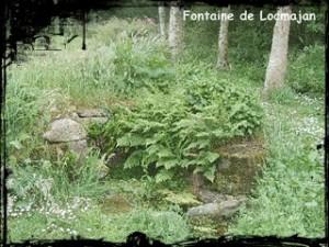 Ploguin-loc-majan-fontaine-300x225 dans Maux de tête