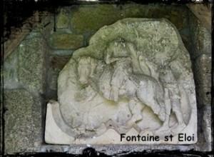 Plouarzel-Eloi-300x220 dans Fontaines sacrées-