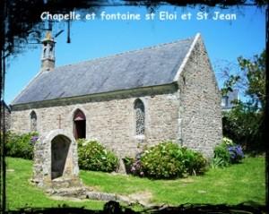 Ploudalmezeau-Font-St-Eloi-st-Jean-300x239 dans Fontaines sacrées-