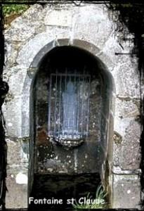 Plougastel-D-st-Claude-205x300 dans Fontaine de guérison
