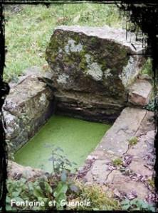 Plougastel-font-st-Guénolé-222x300 dans Fontaines sacrées-