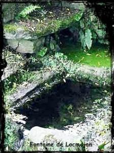 Plouguin-Loc-Majan2-224x300 dans Fontaines sacrées-