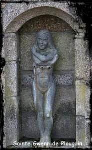 Plouguin-ste-Gwenn-185x300 dans Fontaine mur-