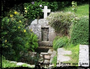 Ploumoguer-fontaine-St-Per-300x229 dans Fontaine encaissée-