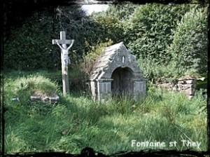 Angélique. dans Fontaine avec toit en bâtière- St-Segal-font-st-They-300x224
