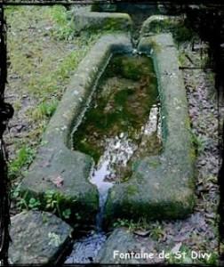 Telgruc-st-Divy-252x300 dans Fontaines sacrées-