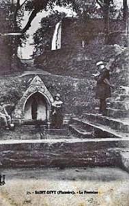 dirinon-divy2-189x300 dans Fontaines sacrées-
