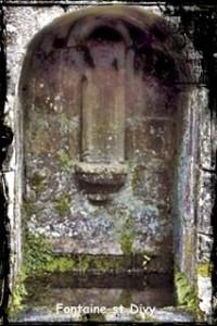 fontaine-saint-divy-dirinon