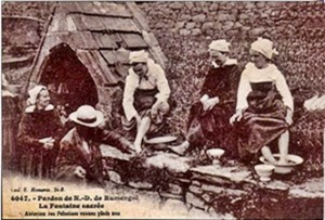 le-faou-nd-rumengol-300x203 dans Fontaine pignon-