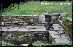 plougonvelin-pte-st-mathieu-300x195 dans Fontaines sacrées et profanes-