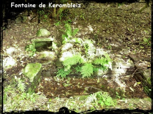 Château_de_Kerambleiz