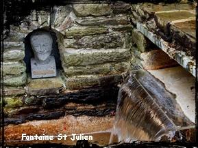 chateauneuf-du-faou-fon2 dans Fontaine urbaine-