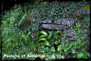 A Landiduy. dans Fontaine de guérison sebastien-300x200