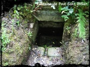 Didier. dans Fontaine de dévotion poul-sant-dider2-300x224
