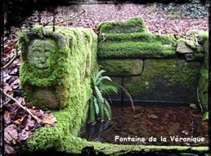 bannalec-veronique-300x222 dans Fontaines sacrées-