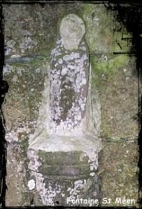 plouegat-moysan-st-meen-204x300 dans Fontaines sacrées-