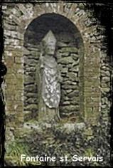 saint-servais-fontaine-saint-servais- dans Fontaines sacrées-