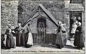 st-pol-de-leon-nd-300x191 dans Fontaine de dévotion
