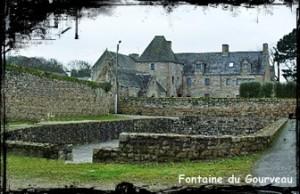 Le bestiaire de Pol. dans Fontaines profanes- st-pol-font-du-gourveau-300x194