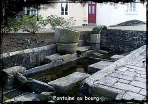 st-thegonnec-font-bourg-300x210 dans Fontaines sacrées et profanes-