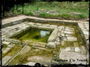 Trinité double. dans Fontaine de dévotion querrien-trinite3-300x225