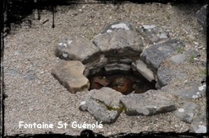 Guenolé