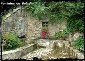 Bréleïs