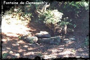Clemenechyf